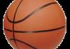170px-Basketball